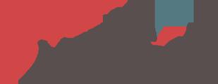 JRB Mediations Logo